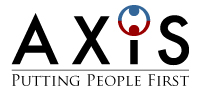 Axis Integrated Support